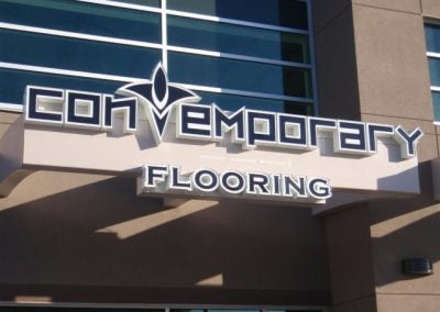 Contemporary-Flooring2