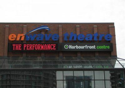 Enwave Theatre