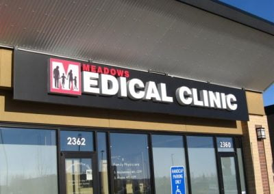 Medical-Clinic2
