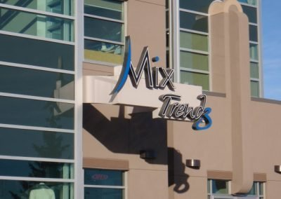 Mix-Trendz2