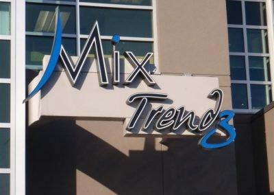 Mix-Trendz3
