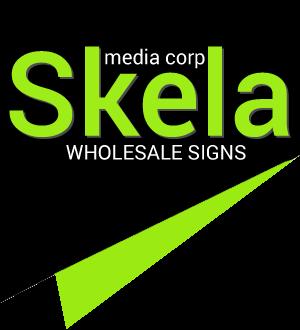 Skela Media Corp